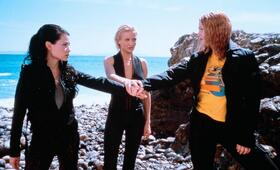 3 Engel für Charlie mit Cameron Diaz, Drew Barrymore und Lucy Liu - Bild 17