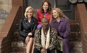 Unbreakable Kimmy Schmidt - Staffel 4 mit Ellie Kemper, Jane Krakowski, Carol Kane und Tituss Burgess - Bild 5
