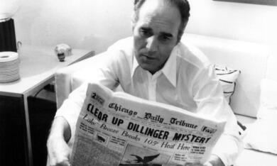 Dillinger ist tot - Bild 2
