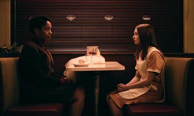 The End of the F***ing World - Staffel 2 mit Jessica Barden und Naomi Ackie - Bild 6