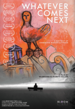 Whatever Comes Next - Heimat und Exil