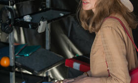 Angelina Jolie am Set von By the Sea - Bild 131