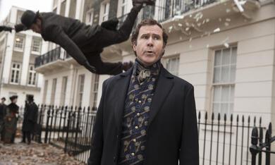 Holmes und Watson - Bild 4