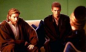 Star Wars: Episode II - Angriff der Klonkrieger - Bild 83