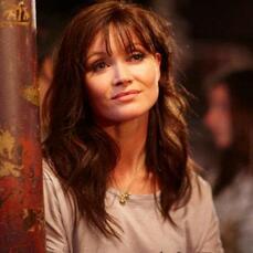 Miss Fishers mysteriöse Mordfälle | Serie 2012 | moviepilot.de