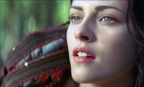 Snow White and the Huntsman mit Kristen Stewart - Bild 12