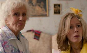 Das unerwartete Glück der Familie Payan mit Karin Viard und Hélène Vincent - Bild 8
