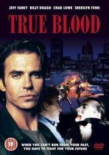 True Blood - Poster