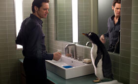 Mr. Poppers Pinguine - Bild 3