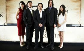 47 Ronin mit Tadanobu Asano und Hiroyuki Sanada - Bild 4