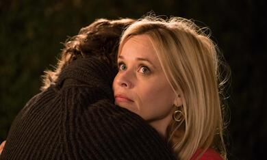 Liebe zu Besuch mit Reese Witherspoon - Bild 5
