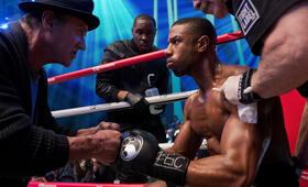 Creed II mit Sylvester Stallone und Michael B. Jordan - Bild 53