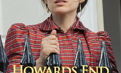 Howards End, Howards End Staffel 1 - Bild 8