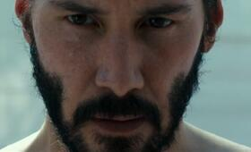 47 Ronin mit Keanu Reeves - Bild 204