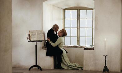 Fanny und Alexander - Bild 1