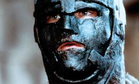 Der Mann in der eisernen Maske mit Leonardo DiCaprio - Bild 87