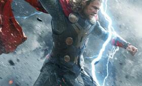 Thor 2: The Dark Kingdom mit Chris Hemsworth - Bild 154