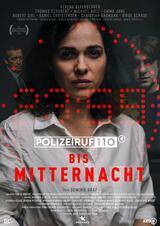 Polizeiruf 110: Bis Mitternacht - Poster