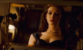 Anne Hathaway in The Dark Knight Rises - Bild 72