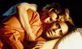 Leaving Las Vegas - Liebe bis in den Tod mit Nicolas Cage und Elisabeth Shue - Bild 27