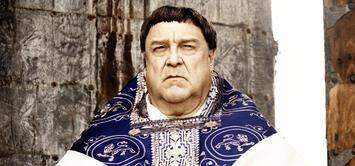 Bild zu:  John Goodman in Die Päpstin