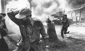 Apocalypse Now mit Francis Ford Coppola - Bild 111