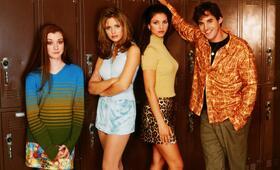 Buffy - Im Bann der Dämonen mit Alyson Hannigan - Bild 30