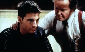Mission: Impossible mit Tom Cruise und Jon Voight - Bild 290
