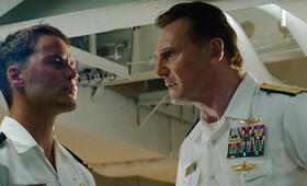 Battleship mit Liam Neeson und Taylor Kitsch - Bild 17
