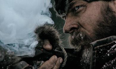 The Revenant - Der Rückkehrer mit Tom Hardy - Bild 11