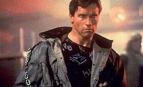 Terminator mit Arnold Schwarzenegger - Bild 39