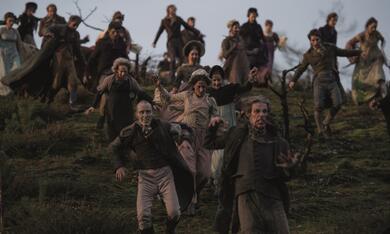 Stolz und Vorurteil und Zombies - Bild 10