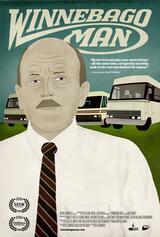 Winnebago Man - Poster