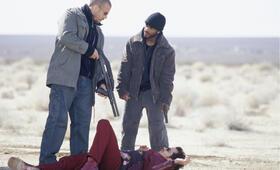 Extreme Rage mit Vin Diesel und Larenz Tate - Bild 29