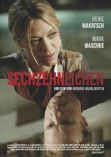 Sechzehneichen - Poster