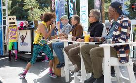 Last Vegas mit Robert De Niro, Morgan Freeman, Michael Douglas und Kevin Kline - Bild 45
