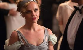 Z: The Beginning of Everything, Z: The Beginning of Everything Staffel 1 mit Christina Ricci - Bild 46