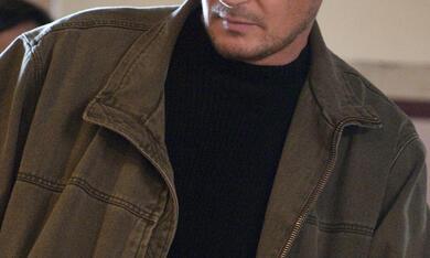 72 Stunden - The Next Three Days mit Liam Neeson - Bild 8