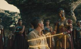 Wonder Woman mit Chris Pine - Bild 48