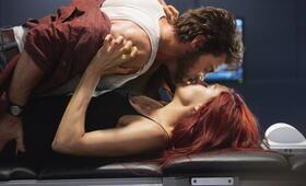 X-Men: Der letzte Widerstand mit Hugh Jackman und Famke Janssen - Bild 16