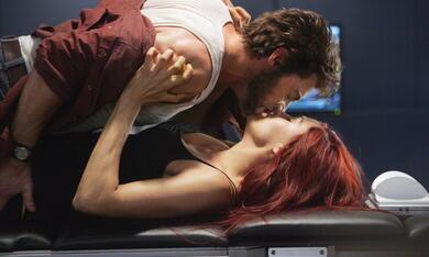 X-Men: Der letzte Widerstand mit Hugh Jackman und Famke Janssen - Bild 12