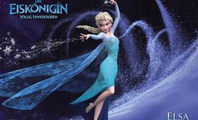 Die Eiskönigin - Völlig unverfroren - Bild 10