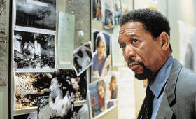 Morgan Freeman - Bild 222