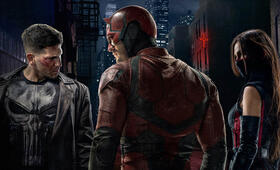 Marvel's Daredevil mit Jon Bernthal - Bild 58