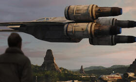 Rogue One: A Star Wars Story - Bild 74