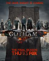 Gotham Online Schauen