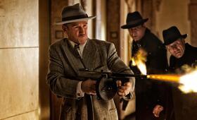 Gangster Squad mit Sean Penn - Bild 18