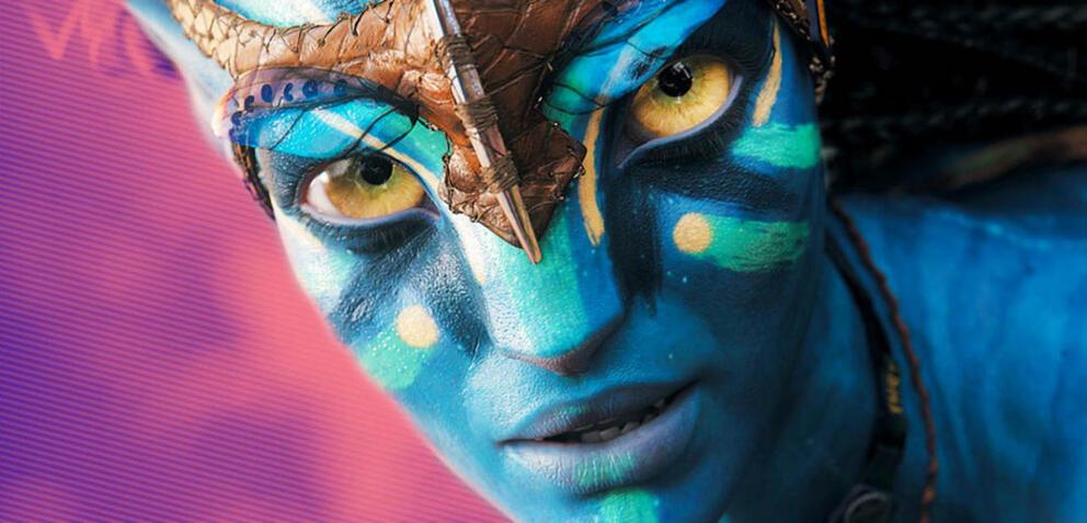 Details zu den Avatar-Fortsetzungen im Video: