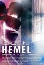 Hemel Poster