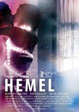 Hemel - Poster